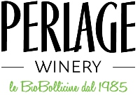 Perlage Winery Le BioBollicine 2