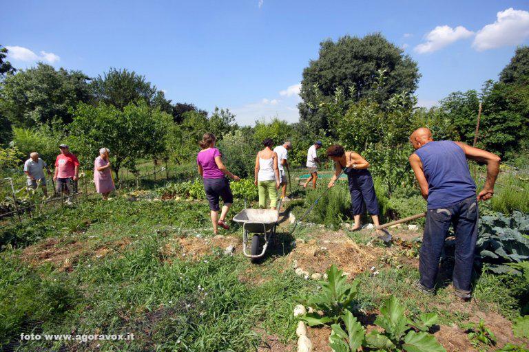 il-giardino-degli-aromi-2-089c6